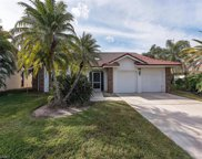 577 Countryside Dr, Naples image