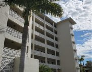 1235 S Highland Avenue Unit 5-407, Clearwater image