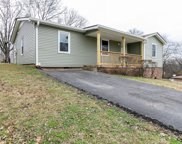 211 Lee Dr, Columbia image