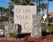 850 A1A BEACH BLVD Unit 66, St Augustine Beach image
