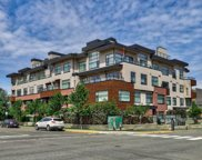 460 5th Ave Unit 305, Kamloops image