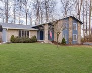 6325 Buttonwood  Drive, Noblesville image