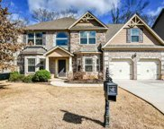 224 Dairwood Drive, Simpsonville image