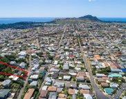 4179 Koko Drive, Honolulu image