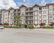 46021 Second Avenue Unit 201, Chilliwack image
