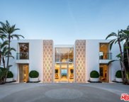 1500 Gilcrest Drive, Beverly Hills image