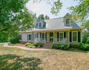 1239 Hartsfield Dr, Columbia image