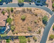 9246 N Flying Butte -- Unit #23, Fountain Hills image