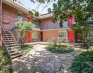 4340 Cedar Springs Road Unit 105A, Dallas image