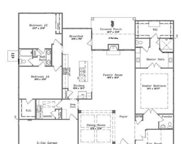 206  Branchview Drive, Mooresville image