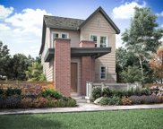 8939 Yates Drive, Westminster image