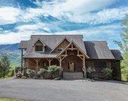 833 Pinnacle Vista Rd., Gatlinburg image