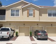 3666 Parkridge Circle Unit 28-101, Sarasota image