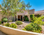 11453 N 53rd Place, Scottsdale image