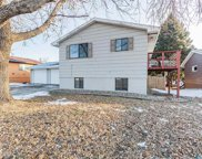 4608 -4610 S Louise Ave, Sioux Falls image