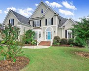 711 Chablis Way, Wilmington image