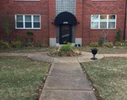 6705 Delor Unit #C-2, St Louis image