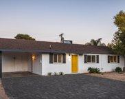 3517 N Miller Road, Scottsdale image