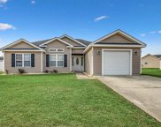 2856 Green Pond Circle, Conway image