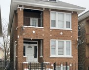 6951 South Rockwell Street, Chicago image