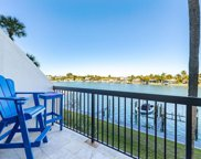 9495 Blind Pass Road Unit 203, St Pete Beach image