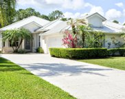 9411 Poinciana Court, Fort Pierce image