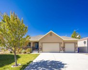 9597 N Dugway Dr E, Eagle Mountain image