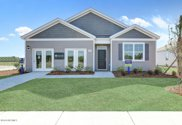 9618 Large Oak Court Unit #Lot 76, Leland image