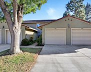 146 Rose Ct, Campbell image