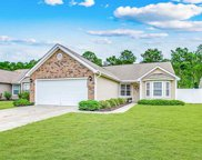 6024 Pantherwood Dr., Myrtle Beach image