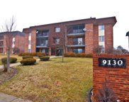 9130 West 140Th Street Unit 3NE, Orland Park image