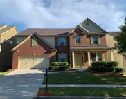 3261 Montauk Hill Dr, Buford image