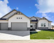 4512 W Highland Fall Dr, Meridian image