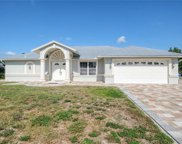 18246 Sycamore  Road, Fort Myers image