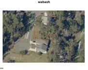 2210 Wabash, Tallahassee image