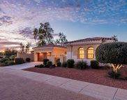 22302 N Padaro Drive, Sun City West image