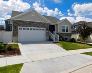 14482 S River Chase  W, Herriman image