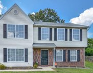 5942 Derrymore Court, Richmond image