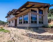 2739 S Metate Dr, Kingman image