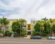 5055     Collwood  Blvd     305 Unit 305, Talmadge/San Diego Central image
