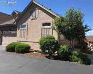 3568 Plantation Grove, Colorado Springs image