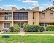 828 Park Lake Circle Unit 2, Maitland image
