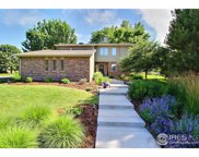 4906 W 11th St Rd, Greeley image