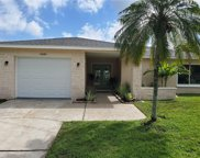 10681 41st Court N, Clearwater image