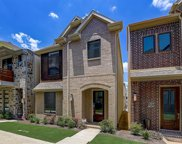 8234 Laflin Lane, Dallas image
