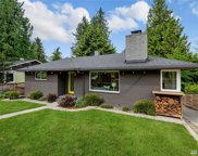 9551 48th Ave NE, Seattle image