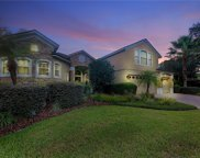 226 Lakeridge Court, Winter Springs image