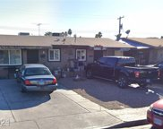 3701 Glendale Avenue, North Las Vegas image