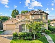 4872  Village Green Drive, El Dorado Hills image
