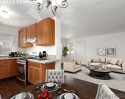 4557 33rd St Unit #1, Normal Heights image